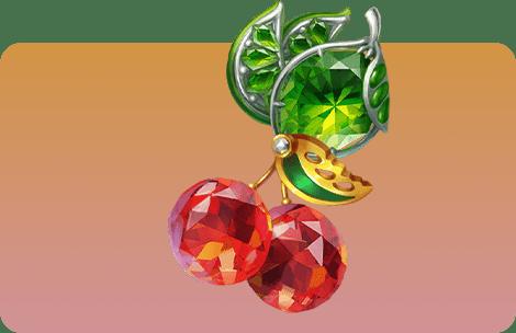เกมแนวผลไม้