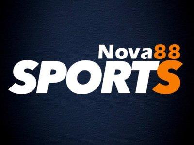 nova88